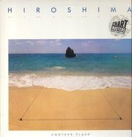Hiroshima - Another Place