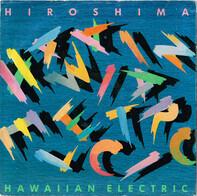 Hiroshima - Hawaiian Electric