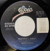 Hiroshima - Heavenly Angel