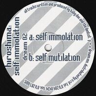 Hiroshima - Self Immolation