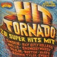 Hit Tornado - Hit Tornado