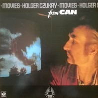 Holger Czukay - Movies