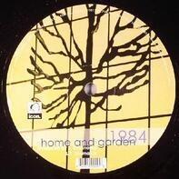 Home & Garden - 1984 (Disc 1)