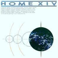 Home - XIV