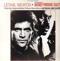Honeymoon Suite - Lethal Weapn