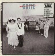 Honeymoon Suite - The Big Prize