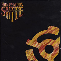 Honeymoon Suite - The Singles