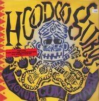 Hoodoo Gurus - Magnum Cum Louder