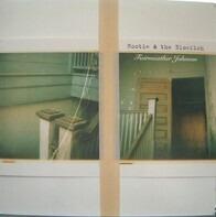Hootie & The Blowfish - Fairweather Johnson