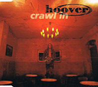 Hoover - Crawl In