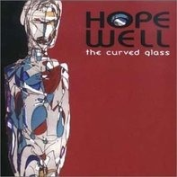 Hopewell - Curved Glass