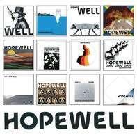 HOPEWELL - GOOD GOOD GOOD..