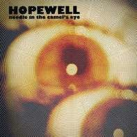 HOPEWELL - NEEDLE IN THE CAMEL'S..