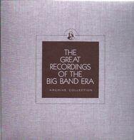 Horace Heidt / Jack Jenney / Claude Hopkins / Harry James - The Greatest Recordings Of The Big Band Era
