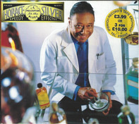 Horace Silver - A Prescription for the Blues