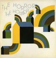 HORROR THE HORROR - NEW SINGLE