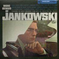 Horst Jankowski - More Genius of Jankowski