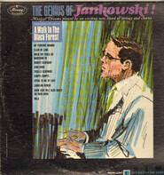 Horst Jankowski - The Genius of Jankowski!