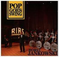 Horst Jankowski - Pop Goes Swing
