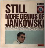 Horst Jankowski - Still More Genius of Jankowski