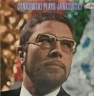 Horst Jankowski - Jankowski Plays Jankowski