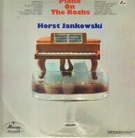 Horst Jankowski - Piano on the rocks
