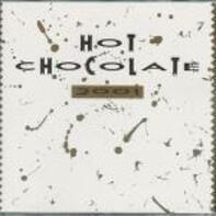 Hot Chocolate - 2001
