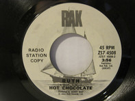 Hot Chocolate - Mary-Anne / Ruth