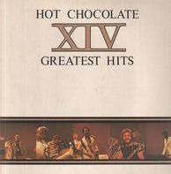 Hot Chocolate - XIV Greatest Hits