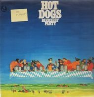 Hot Dogs - Bierzeltparty