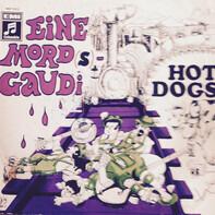 Hot Dogs - Eine Mord(s)-Gaudi