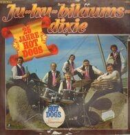 Hot Dogs - Ju-hu-biläums-dixie