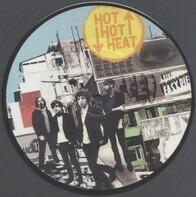 Hot Hot Heat - LET ME IN