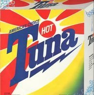 Hot Tuna - America's Choice