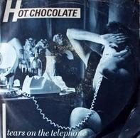 Hot Chocolate - Tears On The Telephone