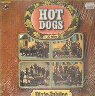 Hot Dogs - Dixie Jubilee