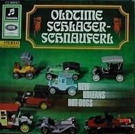 Hot Dogs - Oldtime Schlager-Schnauferl