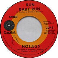 Hotlegs - Run Baby Run