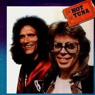 Hot Tuna - Final Vinyl