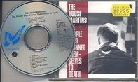 Housemartins - People who grinned themselves to death (1987)
