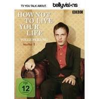 How not to live your life - How not to live your life - Volle Peilung (Die komplette Staffel 1)