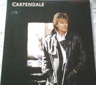 Howard Carpendale - Carpendale
