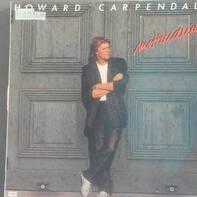 Howard Carpendale - Mittendrin