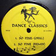 "Howard Johnson / Kool & The Gang - 12"" Dance Classics"