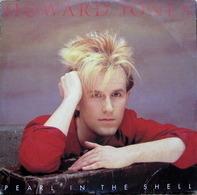 Howard Jones - Pearl In The Shell