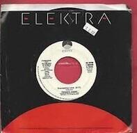 Howard Jones - Everlasting Love