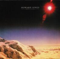 Howard Jones - Hide & Seek