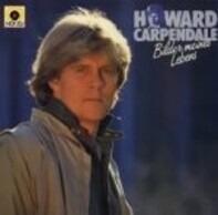 Howard Carpendale - Bilder Meines Lebens