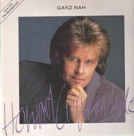 Howard Carpendale - Ganz Nah