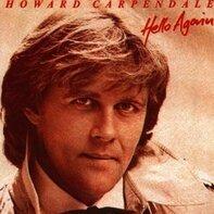 Howard Carpendale - Hello Again